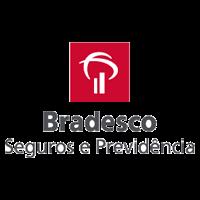 Foto do BRADESCO SEGUROS