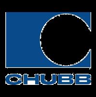 Foto do CHUBB SEGUROS