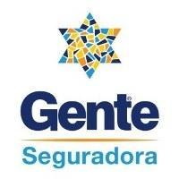 Foto do GENTE SEGURADORA