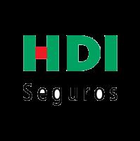 Foto do HDI SEGUROS