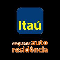 Foto do ITAU SEGUROS