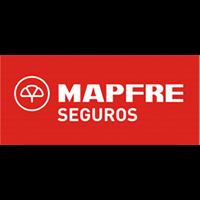 Foto do MAPFRE SEGUROS