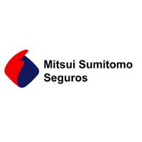 Foto do MITSUI SUMITOMO SEGUROS