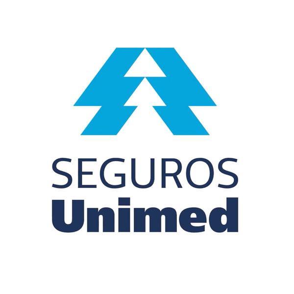 Foto do UNIMED SEGUROS