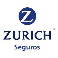Foto do ZURICH SEGUROS