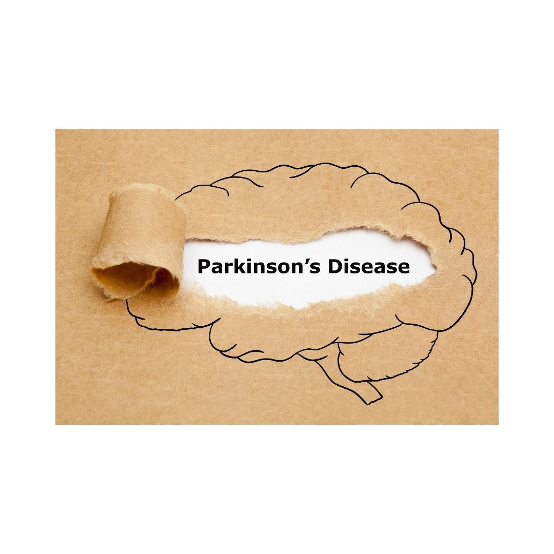 Artigo sobre Seguro para doença de Parkinson