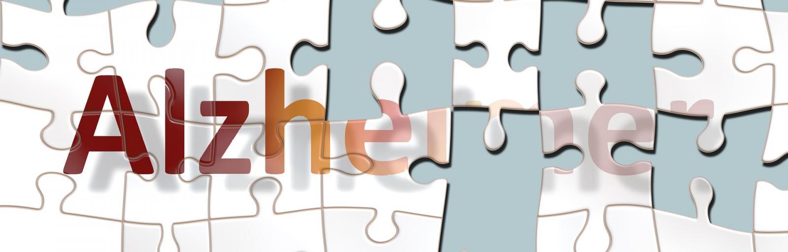 Artigo sobre Seguro para doença de Alzheimer